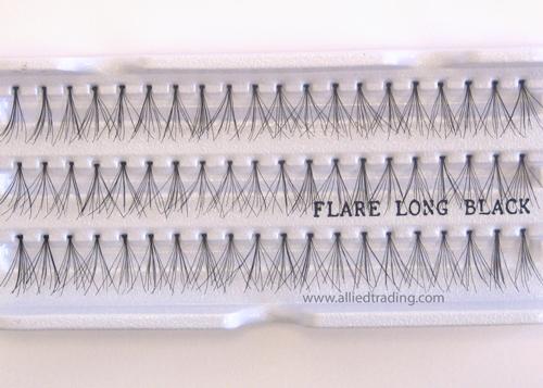 66475c612b5 Wholesale individual eyelashes wholesale fake eyelash false ...