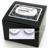 Lashes made in Indonesia, False Lashes, 2 Dozen Pack, Made in Indonesia,
