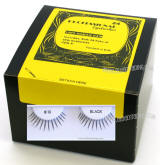 Pack of 24 eyelash pack