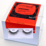 Pack of 24 eyelash pack, Item # BEL28