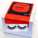 Pack of 24 eyelash pack, Item # BEL30