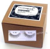 Realiable Affordable eyelashes. Faux Eyelashes in bulk