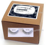 Realiable Affordable eyelashes. Faux Eyelashes in bulk, 2 dozen pack