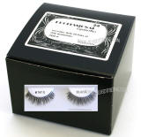 Buy best bulk eyelashes, 2 dozen pack, packed in bulk. Lashes made in Indonesia