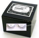 Buy best bulk eyelashes, 2 dozen pack, packed in bulk. Lashes made in Indonesia. Allied Eyelashes.