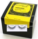 Buy best bulk eyelashes, 2 dozen pack, packed in bulk. Wispies, wispy lashes, Lashes made in Indonesia. Allied Eyelashes.