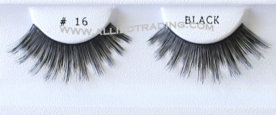 Wholesale false eyelashes with case human hair eyelash extensions 3000 a pack be016 false strip eyelashes human hair pmusecretfo Image collections