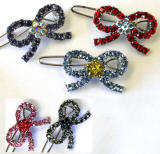 wholesale discount hair barrette