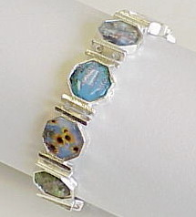 BRACELETS WHOLESALE AT WHOLESALE JEWELRY BOX