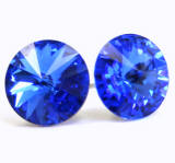 AR924 Swarovski Stud Earrings